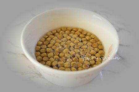 karikari soup1