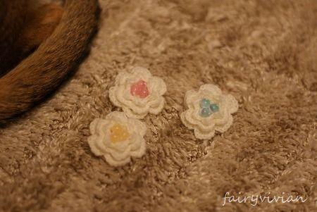 flower130218 1