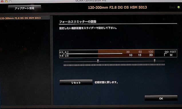 100003.jpg