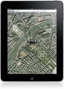 ipad-map.jpg