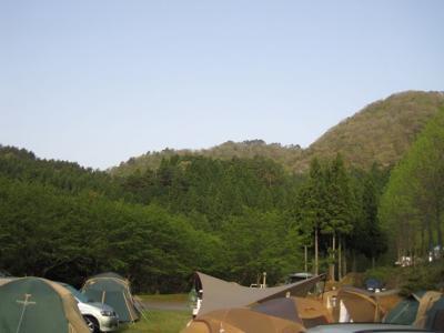 yunohara1105-25