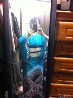 _140202三味線豊田祭り_