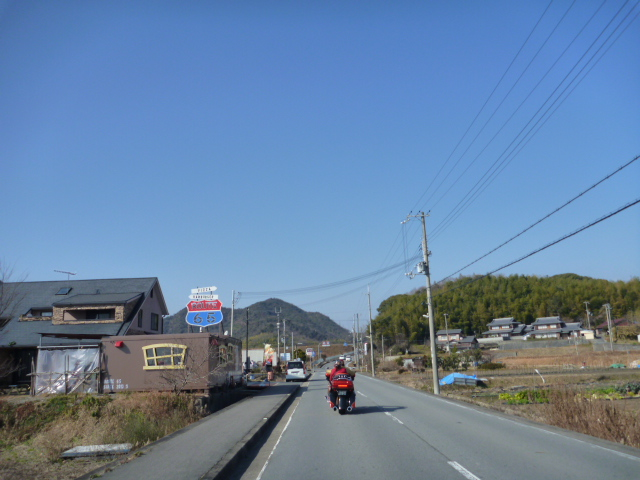 P1200374.jpg