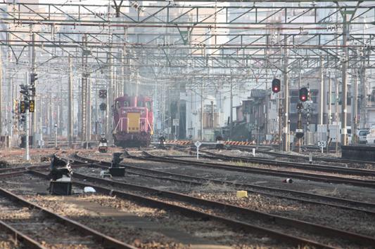 10-2-20大牟田駅外から (43) のコピー