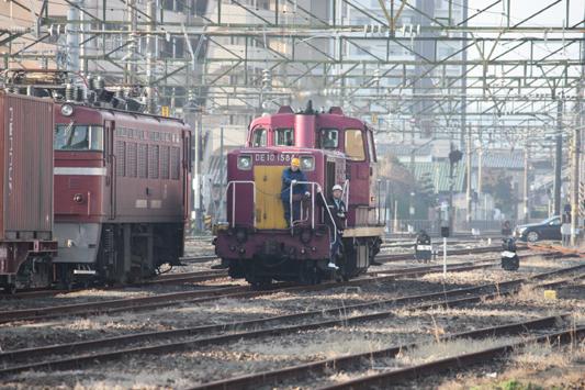10-2-20大牟田駅外から (37) のコピー