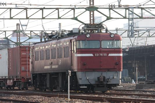 10-2-20大牟田駅外から (18) のコピー