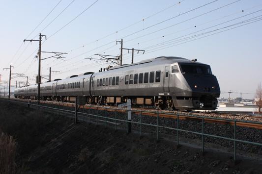 九州新幹線 船小屋駅付近高架 (45) のコピー