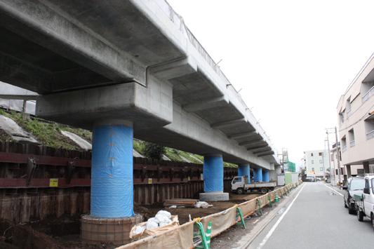 10-3-07新水前寺付近 (43) のコピー
