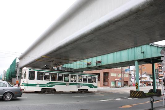 10-3-07新水前寺付近 (39) のコピー