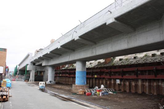 10-3-07新水前寺付近 (42) のコピー