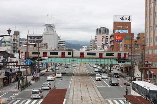 10-3-07新水前寺付近 (31) のコピー