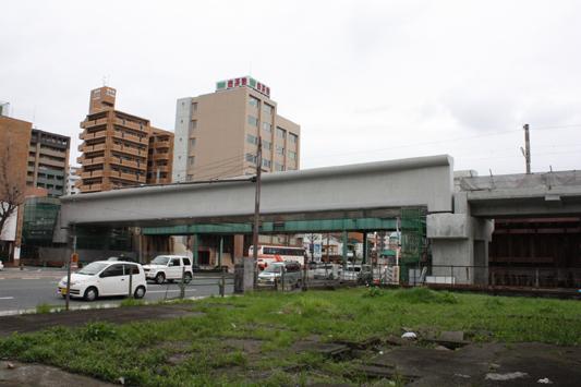 10-3-07新水前寺付近 (41) のコピー