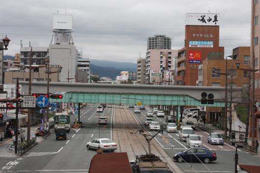 10-3-07新水前寺付近 (28) のコピー