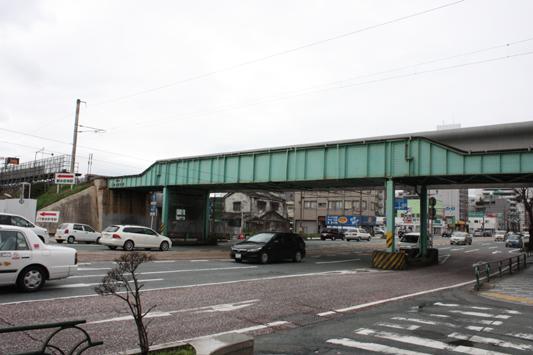10-3-07新水前寺付近 (26) のコピー