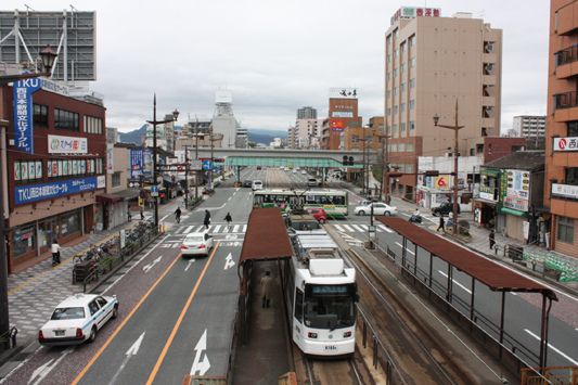 10-3-07新水前寺付近 (27) のコピー