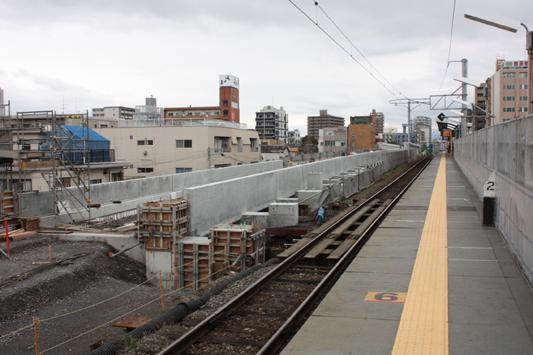 10-3-07新水前寺付近 (56) のコピー