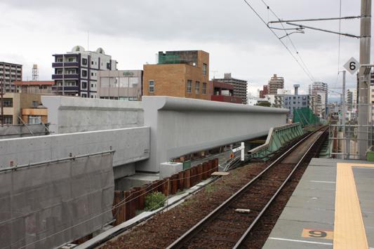 10-3-07新水前寺付近 (48) のコピー