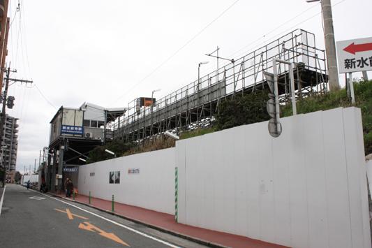 10-3-07新水前寺付近 (34) のコピー
