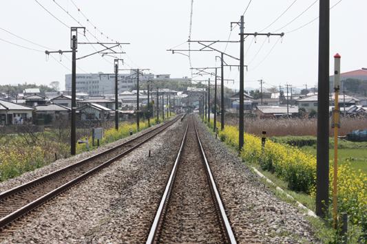 10-3-22隈川踏切付近 (15) のコピー