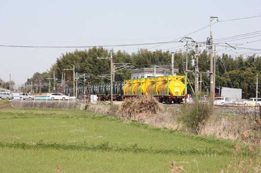 10-3-22吉野駅北1152レ (18) のコピー