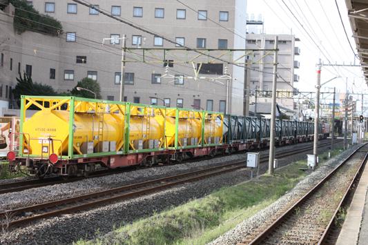 10-3-22新栄町1151レ (17) のコピー