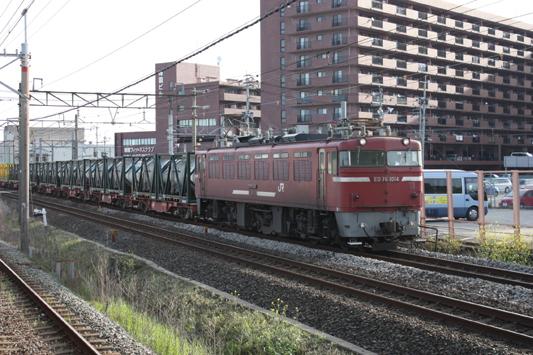 10-3-22新栄町1151レ (13) のコピー