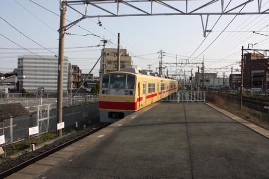 10-3-22西鉄2000系 (39) のコピー