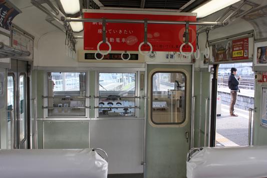 10-3-22西鉄2000系 (27) のコピー