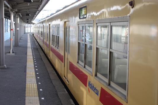 10-3-22西鉄2000系 (13) のコピー
