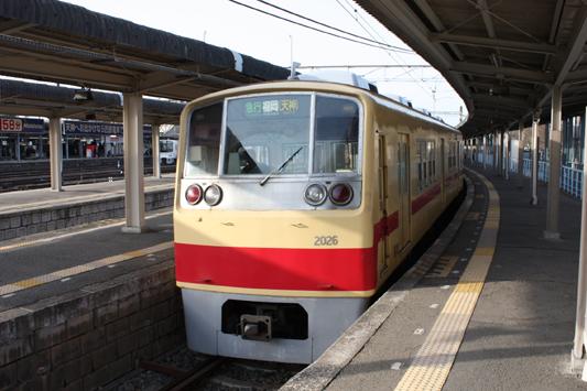 10-3-22西鉄2000系 (15) のコピー