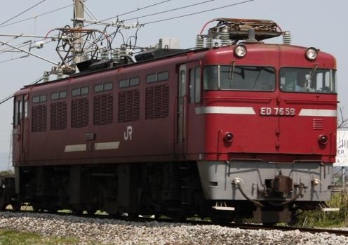 10-3-22飯江川鉄橋付近5057レ (19) のコピー