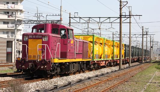 10-3-22 DE10専貨復路 (15) のコピー