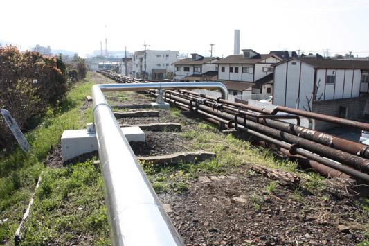 10-3-27三池浜線跡築堤整備 (25) のコピー