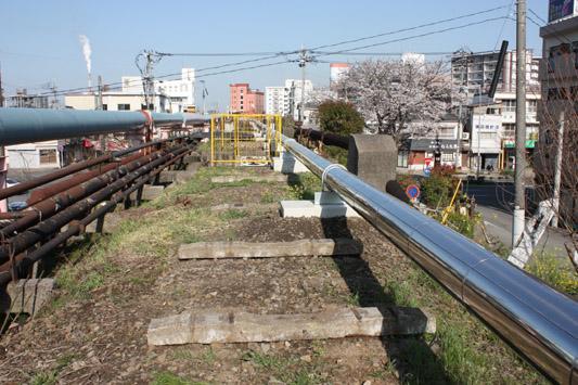 10-3-27三池浜線跡築堤整備 (23) のコピー