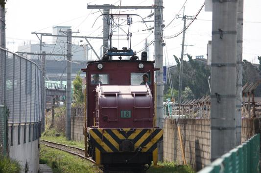 10-3-28 45トン電車デルタ地帯 (11) のコピー