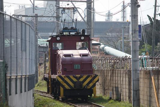 10-3-28 45トン電車デルタ地帯 (10) のコピー