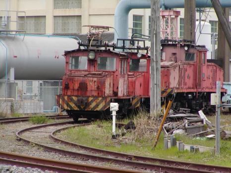 09-3-29宮浦操車場 (38)