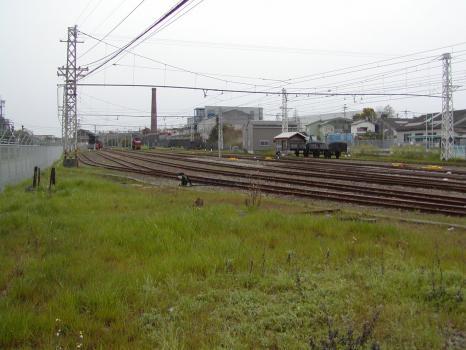 09-3-29宮浦操車場 (10)