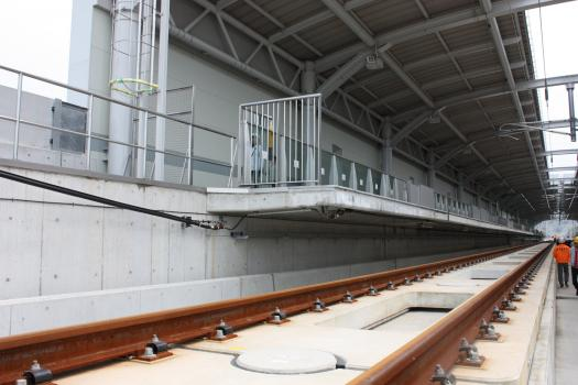 10-4-4新大牟田駅レールウォーキング (45) のコピー