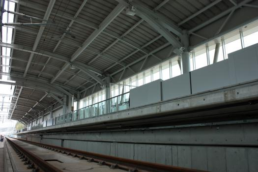 10-4-4新大牟田駅レールウォーキング (43) のコピー