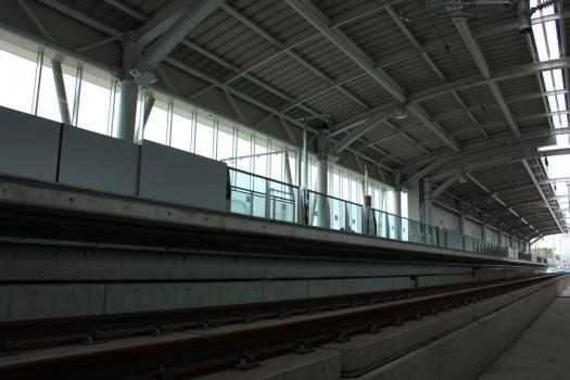 10-4-4新大牟田駅レールウォーキング (44) のコピー