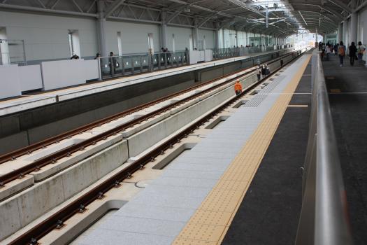 10-4-4新大牟田駅レールウォーキング (52) のコピー