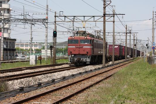 10-4-29 5057レ EF81 (11) のコピー