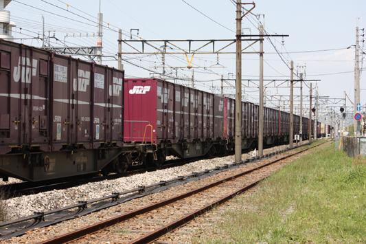 10-4-29 5057レ EF81 (17) のコピー
