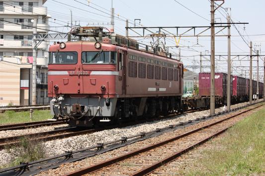 10-4-29 5057レ EF81 (14) のコピー