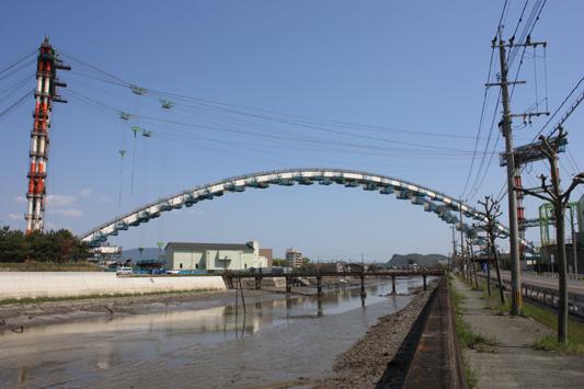 10-4-29諏訪川大橋建設中 (13) のコピー