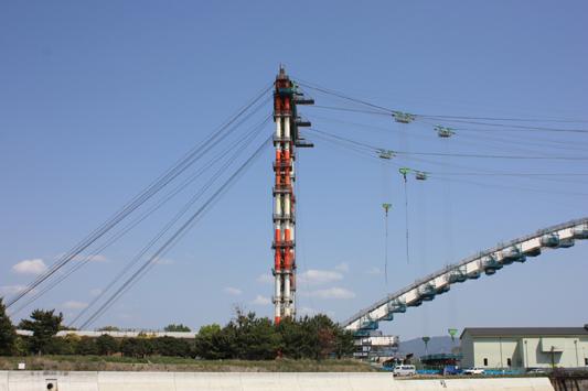 10-4-29諏訪川大橋建設中 (16) のコピー