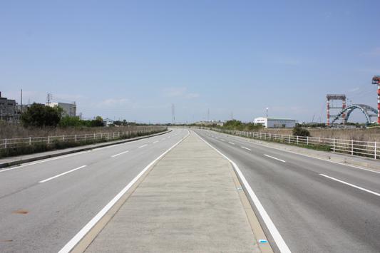 10-4-29諏訪川大橋建設中 (11) のコピー