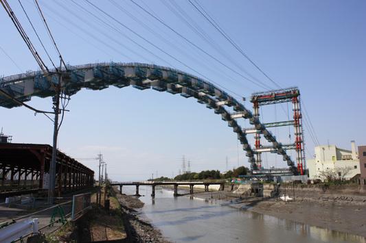 10-4-29諏訪川大橋建設中 (21) のコピー