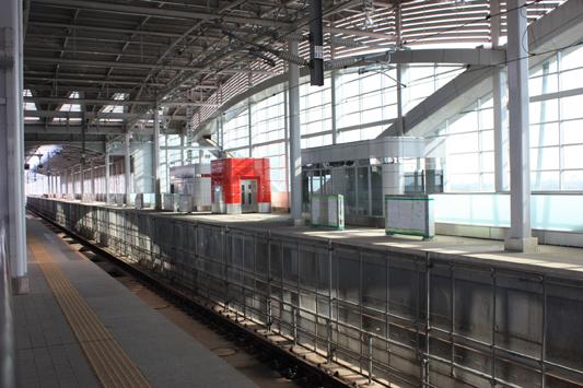 新八代駅 (33) のコピー